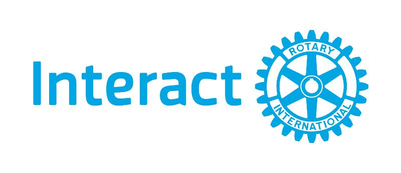 Logo Interact